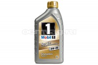 Масло моторное Mobil 1 Protection Formula 0W40 (502/505) 1 литр